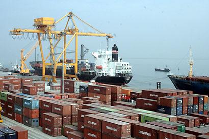 Việt Nam nhập khẩu hàng Trung Quốc tăng hàng chục lần