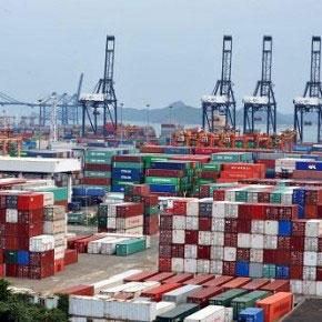 Một số các nguồn nhập hàng Trung Quốc về Việt Nam