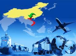 Những lưu ý khi lựa chọn dịch vụ chuyển hàng từ Trung Quốc về Việt Nam