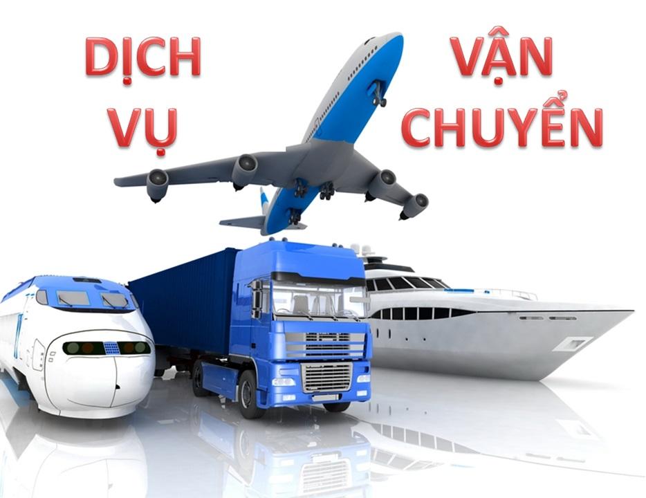 Một số vấn đề gặp phải khi vận chuyển hàng trung quốc về việt nam