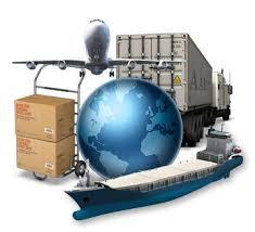Vận chuyển hàng từ Trung Quốc về Việt Nam và tất cả các tỉnh thành trong cả nước.