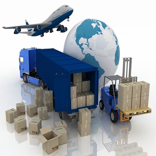 Công ty chuyên dịch vụ chuyển hàng Trung Quốc về  Việt Nam uy tín