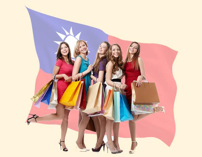 Order hàng thời trang Quảng Châu giá rẻ, nhận hàng sau 4- 6 ngày