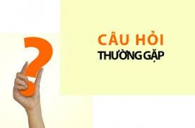 Giải đáp những câu hỏi thường gặp khi order hàng thời trang Quảng Châu (P2)
