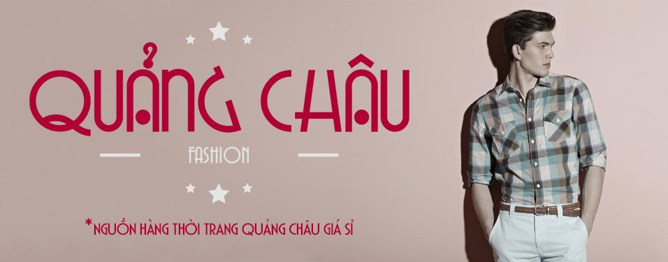 Dịch vụ order hàng Quảng Châu giá rẻ tại Hà Nội