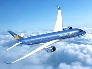 Bạn có được ưu thế gì khi vận chuyển hàng trung việt bằng đường hàng không?