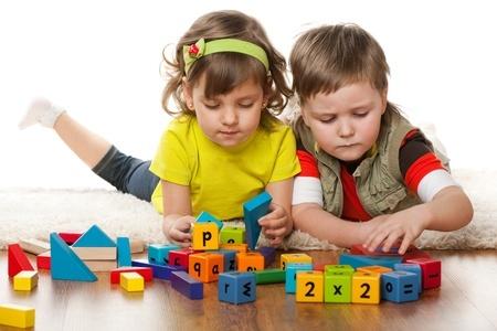 Dịch vụ đặt hàng đồ chơi trẻ em giá rẻ trên Alibaba