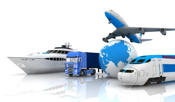 Những dịch vụ mà Davitrans đang cung cấp cho khách hàng trong quá trình mua hàng Trung Quốc