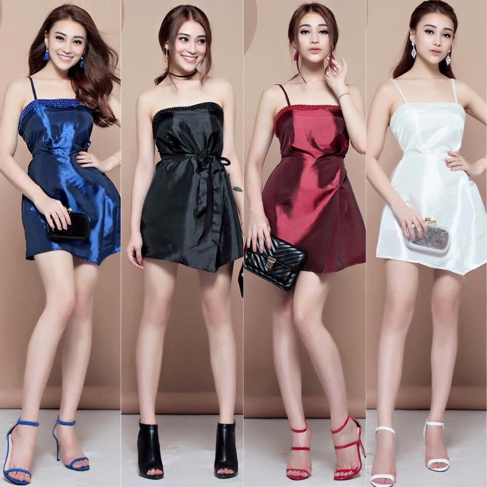 Dịch vụ mua online hàng thời trang Quảng Châu sỉ và lẻ cho khách