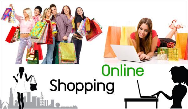 Mua hàng Trung Quốc trực tuyến tại nhà- xu hướng mua sắm mới trong thời gian gần đây