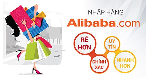 Bật mí kinh nghiệm  một số mẹo order hàng trên Alibaba hiệu quả