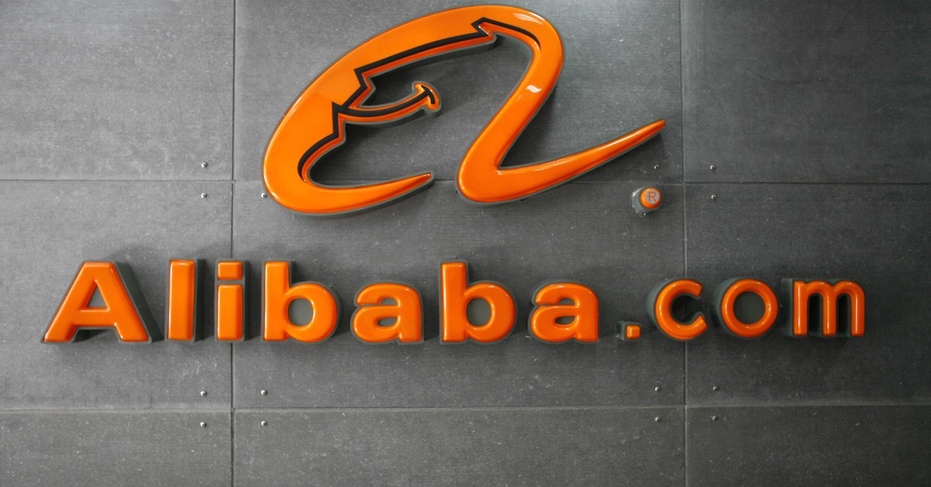 Tổng hợp những dịch vụ ship hàng hiệu quả trên Alibaba của Davitrans