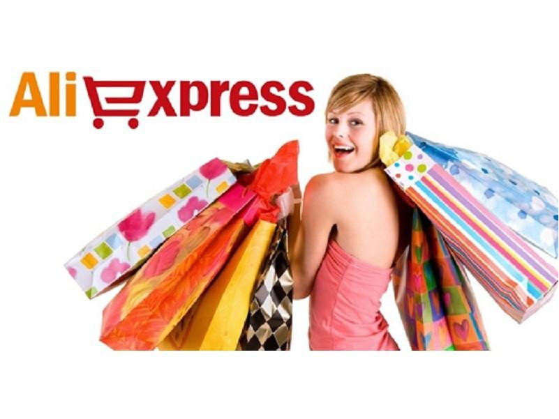 Khi order hàng trên AliExpress khách hàng cần lưu ý điều gì?