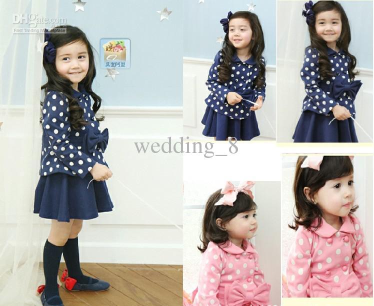 Ship quần áo trẻ em từ Trung Quốc về Hà Nội giá thương mại