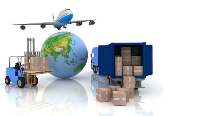 Kết quả hình ảnh cho Để vận chuyển hàng từ Trung Quốc một cách thuận lợi cần chú ý những gì?