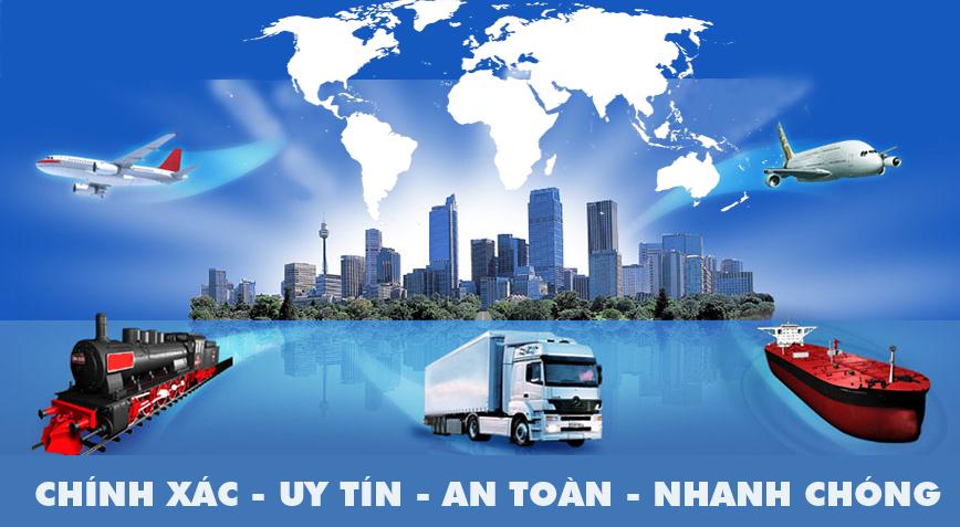 Cách ship hàng Trung Quốc về Việt Nam an toàn- hiệu quả