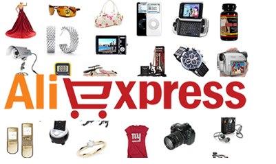 Có nên nhập hàng Trung Quốc trên Aliexpress?