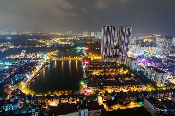 Dịch vụ order hàng Quảng Châu tại Hà Nội giá rẻ