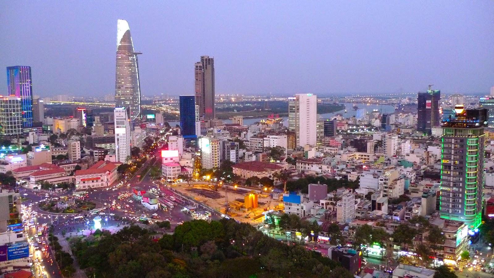 Dịch vụ order hàng Quảng Châu giá sỉ tại TP.HCM- Sài Gòn