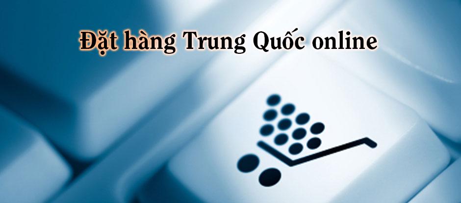Order hàng trên web thương mại Trung Quốc có ưu điểm và hạn chế gì?