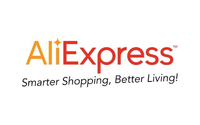 Aliexpress là gì? Mua hàng trên Aliexpress có tốt không?