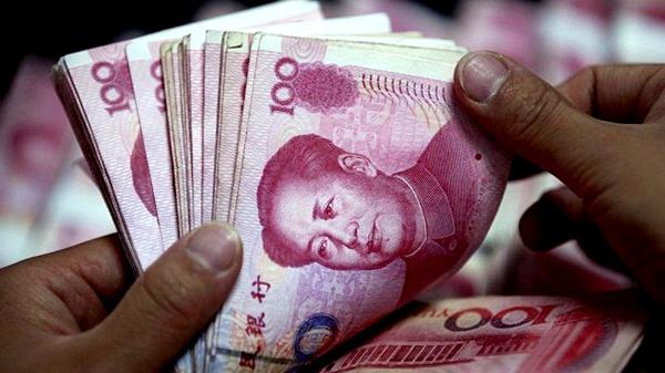 Đi Quảng châu lấy hàng cần bao nhiêu tiền?
