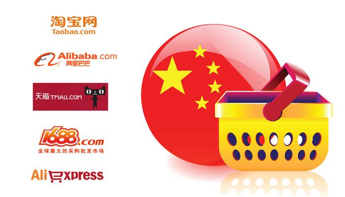 Bật mí nguyên nhân vì sao hàng hóa Trung Quốc lại có mức giá rẻ
