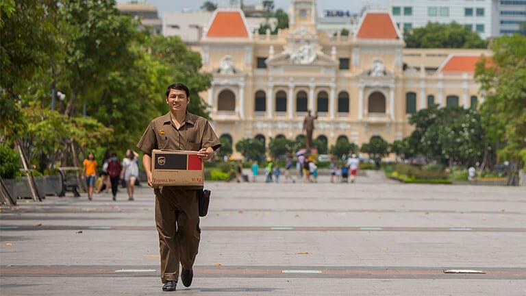 Điểm danh những mặt hàng được xuất khẩu từ Việt Nam sang Trung Quốc