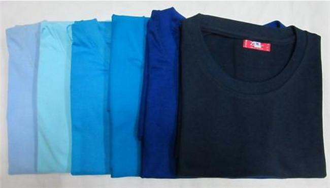 Davitrans- Công ty cung cấp dịch vụ order áo phông nam Quảng Châu uy tín