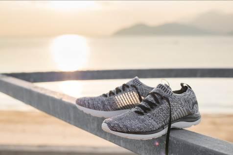 Bạn đã biết cách Order giày nội địa Trung Quốc chưa?