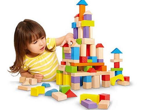 Hướng dẫn cách nhập đồ chơi trẻ em Trung Quốc giá rẻ, chất lượng