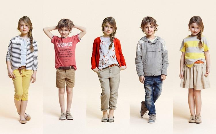 22+ Link web bán quần áo trẻ em Quảng Châu Trung Quốc cho các mẹ lựa chọn